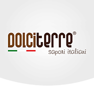 DOLCI TERRE Sapori Italiani